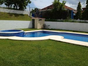 Casa En Alquileren Chame, Coronado, Panama, PA RAH: 18-6601