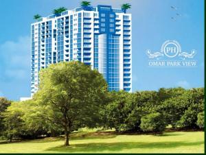 Apartamento En Ventaen Panama, Via España, Panama, PA RAH: 18-6605