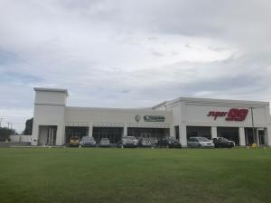 Local Comercial En Alquileren Rio Hato, Buenaventura, Panama, PA RAH: 18-6607