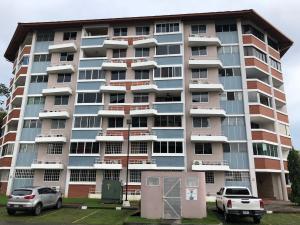 Apartamento En Alquileren Panama, Juan Diaz, Panama, PA RAH: 18-5870