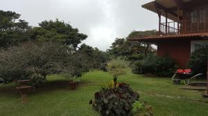 Terreno En Ventaen Pacora, Cerro Azul, Panama, PA RAH: 18-6610