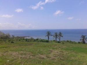 Terreno En Ventaen Chiriqui, Chiriqui, Panama, PA RAH: 18-6612