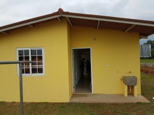 Casa En Alquileren La Chorrera, Chorrera, Panama, PA RAH: 18-6613