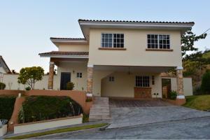 Casa En Ventaen Panama, Altos De Panama, Panama, PA RAH: 18-6618