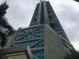 Apartamento En Ventaen Panama, Punta Pacifica, Panama, PA RAH: 18-6620