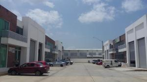 Galera En Alquileren Panama, Tocumen, Panama, PA RAH: 18-6621