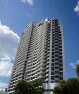 Apartamento En Ventaen Panama, El Cangrejo, Panama, PA RAH: 18-6636
