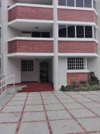 Apartamento En Ventaen Panama, Llano Bonito, Panama, PA RAH: 18-6721