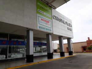 Local Comercial En Alquileren Panama, Juan Diaz, Panama, PA RAH: 18-6648