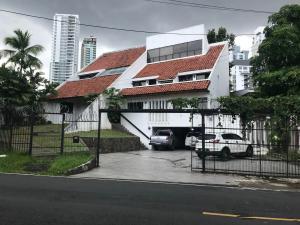 Casa En Ventaen Panama, Coco Del Mar, Panama, PA RAH: 18-6655