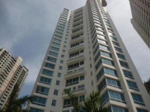 Apartamento En Ventaen Panama, Costa Del Este, Panama, PA RAH: 18-6654