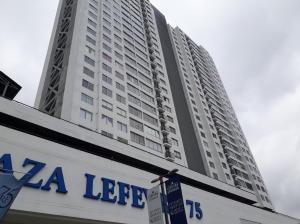 Apartamento En Alquileren Panama, Parque Lefevre, Panama, PA RAH: 18-6657