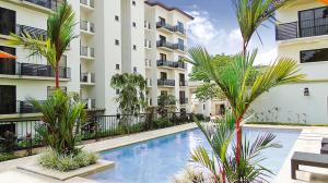 Apartamento En Alquileren Panama, Albrook, Panama, PA RAH: 18-6661