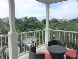 Apartamento En Alquileren Rio Hato, Playa Blanca, Panama, PA RAH: 18-6662