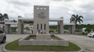Casa En Ventaen Rio Hato, Playa Blanca, Panama, PA RAH: 18-6666