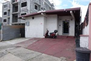 Apartamento En Ventaen Panama, Betania, Panama, PA RAH: 18-6677