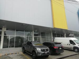 Local Comercial En Alquileren Panama, Llano Bonito, Panama, PA RAH: 18-6683