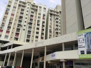 Apartamento En Ventaen Panama, Rio Abajo, Panama, PA RAH: 18-6692