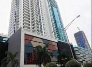 Apartamento En Ventaen Panama, Costa Del Este, Panama, PA RAH: 18-6693