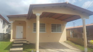 Casa En Alquileren Panama, Brisas Del Golf, Panama, PA RAH: 18-6700