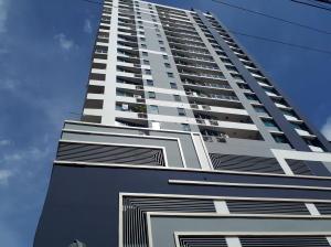 Apartamento En Ventaen Panama, Betania, Panama, PA RAH: 18-6704