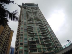 Apartamento En Ventaen Panama, Punta Pacifica, Panama, PA RAH: 18-6707