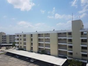 Apartamento En Alquileren Panama, Altos De Panama, Panama, PA RAH: 18-6710