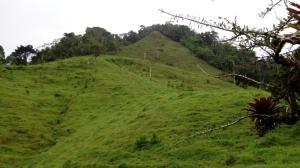 Terreno En Ventaen Penonome, El Coco, Panama, PA RAH: 18-6718