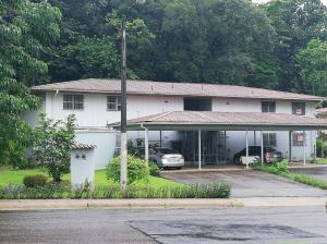 Apartamento En Ventaen Panama, Clayton, Panama, PA RAH: 18-6727
