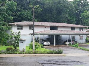 Apartamento En Ventaen Panama, Clayton, Panama, PA RAH: 18-6730