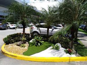 Local Comercial En Ventaen Panama, Costa Del Este, Panama, PA RAH: 18-6735