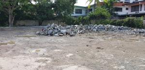 Terreno En Ventaen Panama, Coco Del Mar, Panama, PA RAH: 18-6746