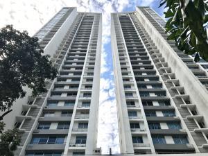 Apartamento En Alquileren Panama, San Francisco, Panama, PA RAH: 18-6741