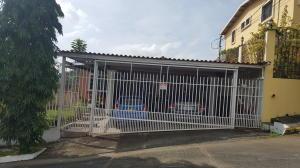 Casa En Ventaen Panama, Las Cumbres, Panama, PA RAH: 18-6744