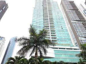 Apartamento En Alquileren Panama, Costa Del Este, Panama, PA RAH: 18-6747
