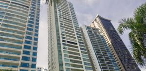 Apartamento En Alquileren Panama, Costa Del Este, Panama, PA RAH: 18-6751