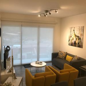 Apartamento En Ventaen Panama, Betania, Panama, PA RAH: 18-4113