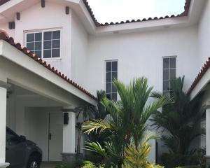 Casa En Alquileren Panama, Versalles, Panama, PA RAH: 18-6752