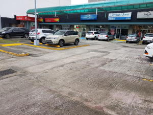 Local Comercial En Alquileren Panama, Costa Del Este, Panama, PA RAH: 18-6758