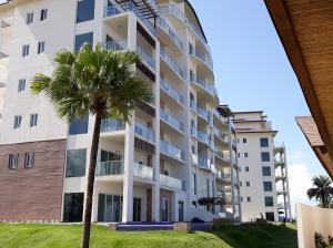 Apartamento En Ventaen Portobelo, Garote, Panama, PA RAH: 18-6905