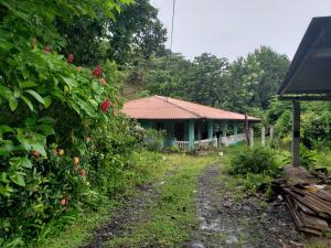 Terreno En Ventaen Chame, Sora, Panama, PA RAH: 18-6766