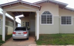 Casa En Alquileren La Chorrera, Chorrera, Panama, PA RAH: 18-6803