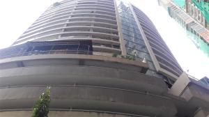 Apartamento En Ventaen Panama, Paitilla, Panama, PA RAH: 18-6795