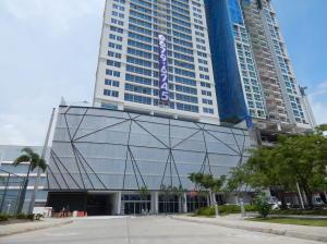 Apartamento En Alquileren Panama, Costa Del Este, Panama, PA RAH: 18-6813