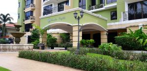 Apartamento En Ventaen Panama, Amador, Panama, PA RAH: 18-5737