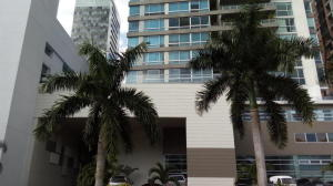 Apartamento En Alquileren Panama, Costa Del Este, Panama, PA RAH: 18-6816