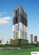 Apartamento En Ventaen Panama, Betania, Panama, PA RAH: 18-6824