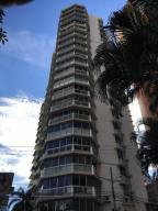 Apartamento En Ventaen Panama, Paitilla, Panama, PA RAH: 18-6839