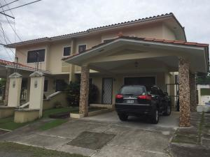 Casa En Ventaen Chame, Coronado, Panama, PA RAH: 18-6602
