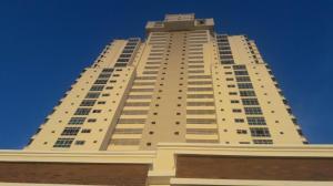 Apartamento En Ventaen Chame, Coronado, Panama, PA RAH: 18-6840